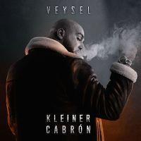 Cover Veysel - Kleiner Cabrón