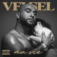 Cover Veysel - Ma vie
