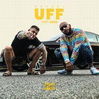 Cover Veysel feat. Gzuz - UFF