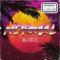 Cover Veysel & Jugglerz - Normal