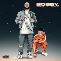 Cover Veysel x Jamule - Bobby.