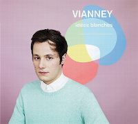 vianney-idees_blanches_a.jpg