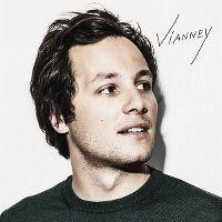 Cover Vianney - Je m'en vais