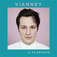 vianney-je_te_deteste_s.jpg