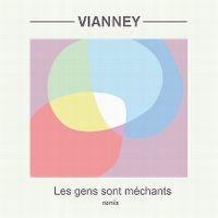 vianney-les_gens_sont_mechants_s.jpg