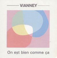 vianney-on_est_bien_comme_ca_s.jpg
