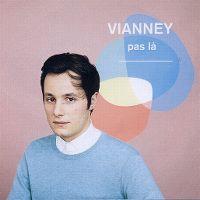 vianney-pas_la_s.jpg
