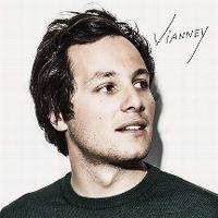 Cover Vianney - Vianney