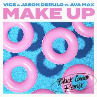 Cover Vice & Jason Derulo feat. Ava Max - Make Up