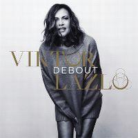 Cover Viktor Lazlo - Debout