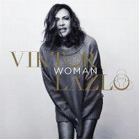 Cover Viktor Lazlo - Woman