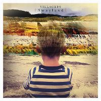 Cover Villagers - {Awayland}
