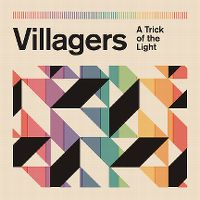 Cover Villagers - A Trick Of The Light