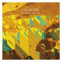 Cover Villagers - Nothing Arrived