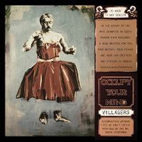 Cover Villagers - Occupy Your Mind