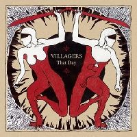 Cover Villagers - That Day