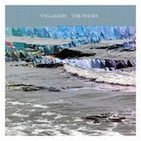 Cover Villagers - The Waves