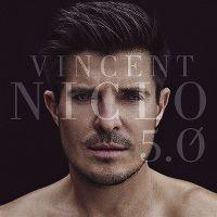 Cover Vincent Niclo - 5.Ø
