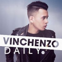 Cover Vinchenzo - Daily