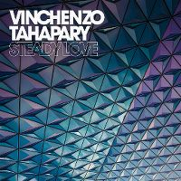Cover Vinchenzo Tahapary - Steady Love