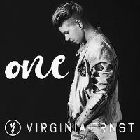 Cover Virginia Ernst - One