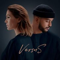 Cover Vitaa & Slimane - VersuS