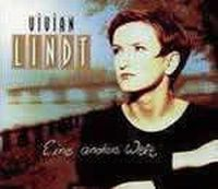 Cover Vivian Lindt - Eine andere Welt