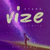 Cover Vize feat. Laniia - Stars