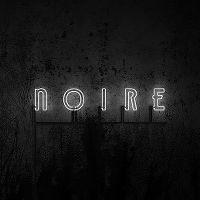 Cover VNV Nation - Noire