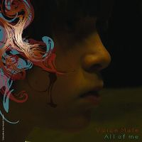 Cover Voice Male - All Of Me