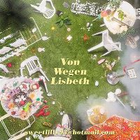 Cover Von Wegen Lisbeth - sweetlilly93@hotmail.com