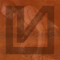 Cover Voncken - Mysterious Ways