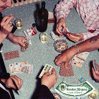 Cover Voodoo Jürgens - 'S klane Glücksspiel