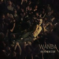 Cover Wanda - Amore meine Stadt