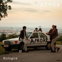 Cover Wanda - Bologna