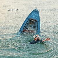 Cover Wanda - Ciao Baby