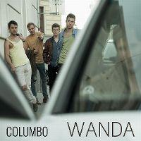 Cover Wanda - Columbo