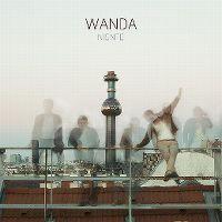 Cover Wanda - Niente