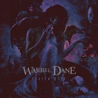 Cover Warrel Dane - Shadow Work