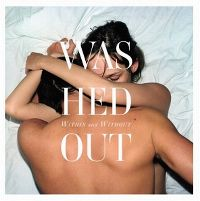 Cover Washed Out - Within And Without