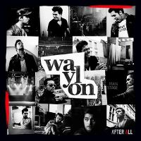Cover Waylon - After All