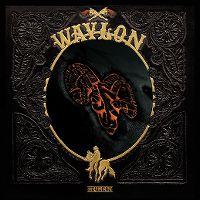 Cover Waylon - Human