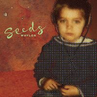 Cover Waylon - Seeds