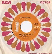 Cover Waylon Jennings - (Don't Let Let Sun On You) Tulsa