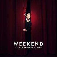 Cover Weekend - Am Wochenende Rapper