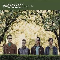 Cover Weezer - Beverly Hills