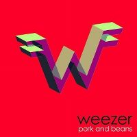 Cover Weezer - Pork And Beans