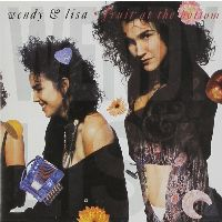 Cover Wendy & Lisa - Fruit At The Bottom