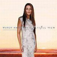 Cover Wendy Matthews - Beautiful View