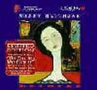 Cover Wendy Matthews - Beloved